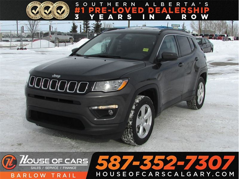 pa at detail iid holland new fleet latitude jeep compass