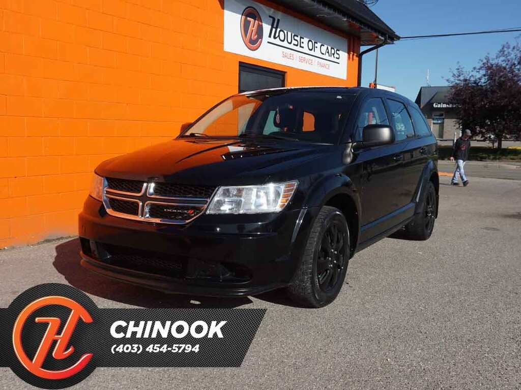 2015 Dodge Magnum >> Pre Owned 2015 Dodge Journey Se Apply Today Drive Today Fwd Sport Utility